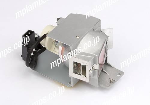 ビューソニック RLC-077 対応純正バルブ採用交換用プロジェクターランプ