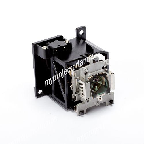 ルンコ RS-1100 対応純正バルブ採用交換用プロジェクターランプ