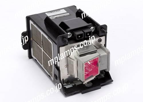 ルンコ RUNCO-LS3-LAMP 対応純正バルブ採用交換用プロジェクターランプ