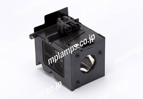 ルンコ RUPA-005400 対応純正バルブ採用交換用プロジェクターランプ