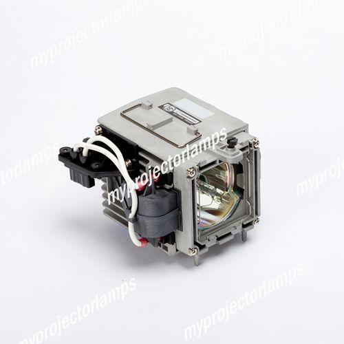 Dukane 456-231 対応純正バルブ採用交換用プロジェクターランプ