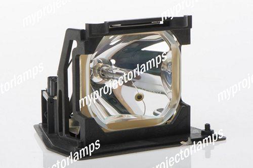 アスク SP-LAMP-031 対応純正バルブ採用交換用プロジェクターランプ