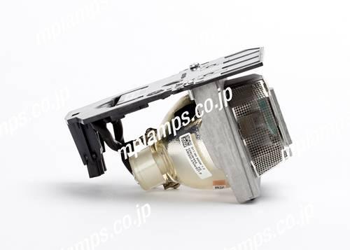 インフォーカス SP-LAMP-032 対応純正バルブ採用交換用プロジェクターランプ