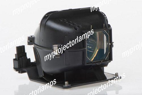 アスク SP-LAMP-033 対応純正バルブ採用交換用プロジェクターランプ