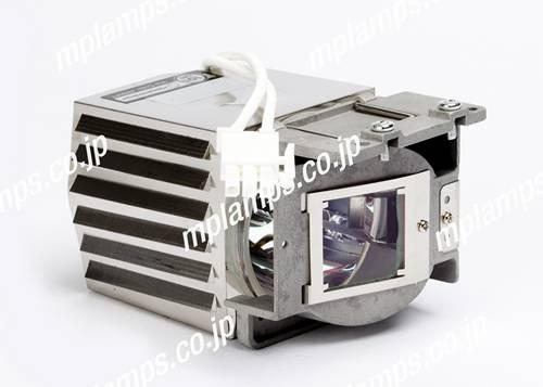 インフォーカス SP-LAMP-069 対応純正バルブ採用交換用プロジェクターランプ