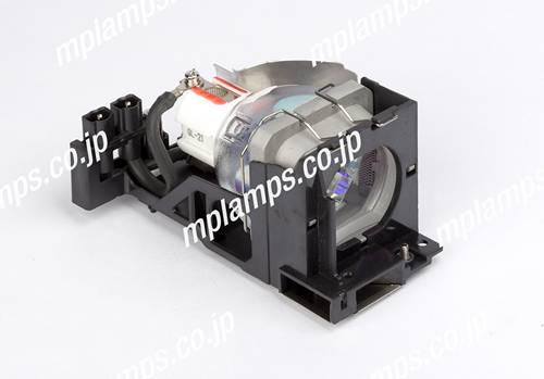 東芝 TLP-LV2 対応純正バルブ採用交換用プロジェクターランプ