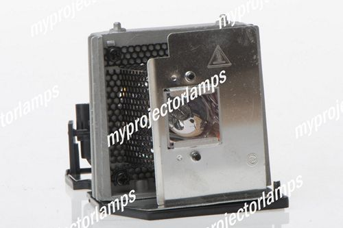 東芝 TLP-LW3 対応純正バルブ採用交換用プロジェクターランプ