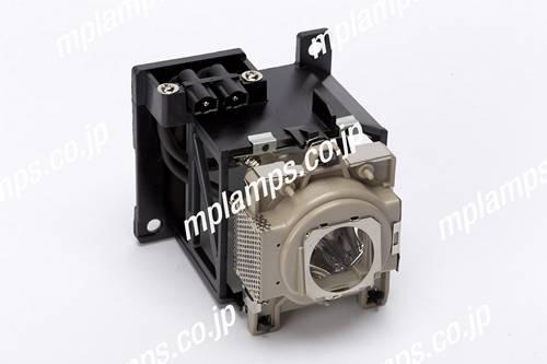 ルンコ VIPA-000215 対応純正バルブ採用交換用プロジェクターランプ