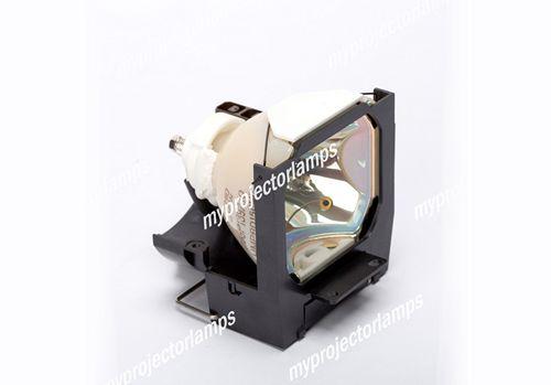 インフォーカス SP-LAMP-LP770 対応純正バルブ採用交換用プロジェクターランプ