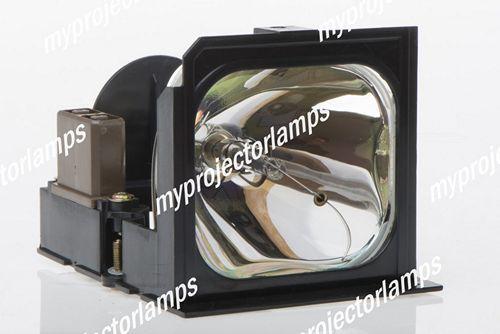 ポラロイド 109823-(PV238 対応純正バルブ採用交換用プロジェクターランプ