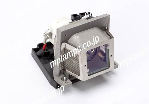 キンダーマン P4184-1005 対応純正バルブ採用交換用プロジェクターランプ