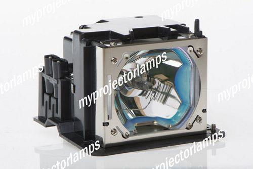 Dukane 456-8766 対応純正バルブ採用交換用プロジェクターランプ