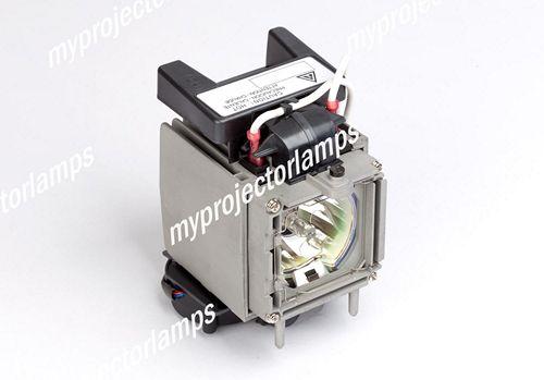 インフォーカス 265109 対応純正バルブ採用交換用プロジェクターランプ