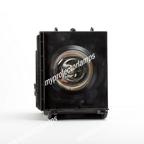 サムスン BP96-00823A 対応純正バルブ採用交換用プロジェクターランプ