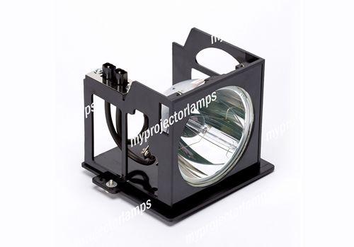 ヴィヴィテック 379755220 対応純正バルブ採用交換用プロジェクターランプ