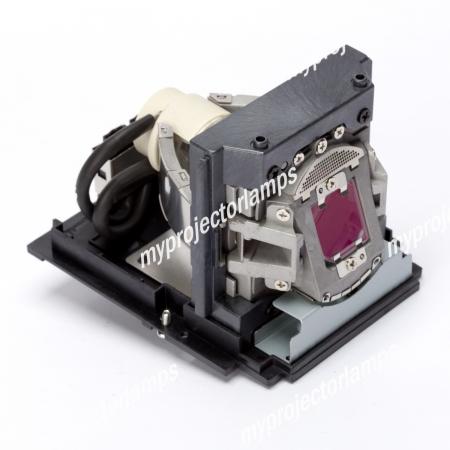 Christie 003-004449-01対応純正バルブ採用交換用プロジェクターランプ