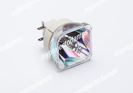 Hitachi DT01285対応純正バルブ採用交換用プロジェクターランプ