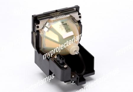 Sanyo POA-LMP49対応純正バルブ採用交換用プロジェクターランプ