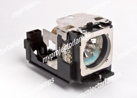 Sanyo POA-LMP103対応純正バルブ採用交換用プロジェクターランプ