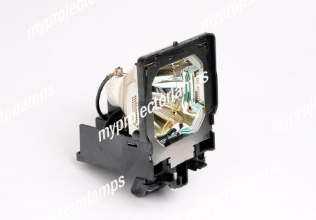 Eiki 610-334-6267対応純正バルブ採用交換用プロジェクターランプ