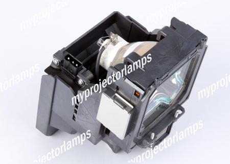Sanyo 610-335-8093対応純正バルブ採用交換用プロジェクターランプ