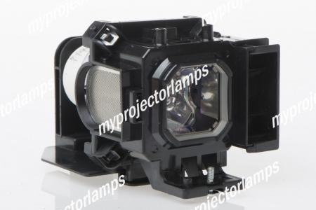 業界最長保証 人気激安 最短納期 最安値 に挑戦中 大放出セール 即納 2481B001対応純正バルブ採用交換用プロジェクターランプ 純正バルブ採用 Canon 180日間保証 送料無料