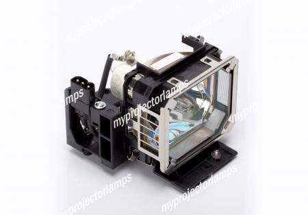 Canon RS-LP04対応純正バルブ採用交換用プロジェクターランプ