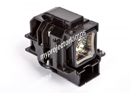 NEC 50025478対応純正バルブ採用交換用プロジェクターランプ
