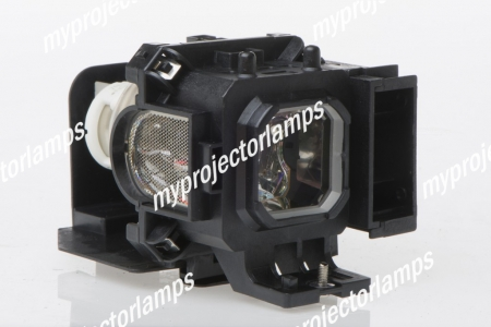 NEC 50029923対応純正バルブ採用交換用プロジェクターランプ