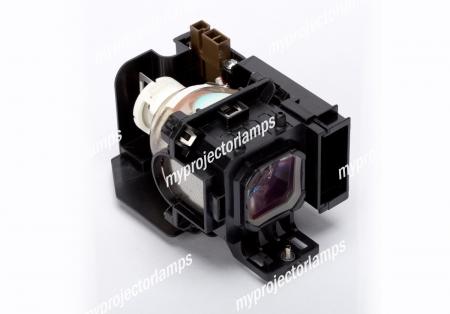 NEC LV-LP26対応純正バルブ採用交換用プロジェクターランプ