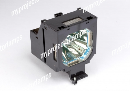 Eiki 610-350-9051対応純正バルブ採用交換用プロジェクターランプ