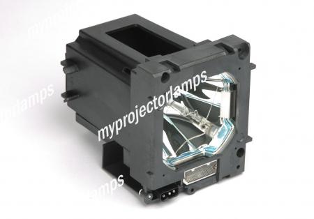 Eiki 610-357-0464対応純正バルブ採用交換用プロジェクターランプ