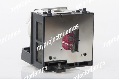 Sharp AN-XR10LP対応純正バルブ採用交換用プロジェクターランプ