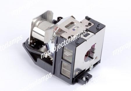 Sharp AN-XR20LP対応純正バルブ採用交換用プロジェクターランプ
