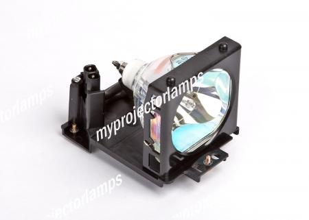 Hitachi DT00665対応純正バルブ採用交換用プロジェクターランプ