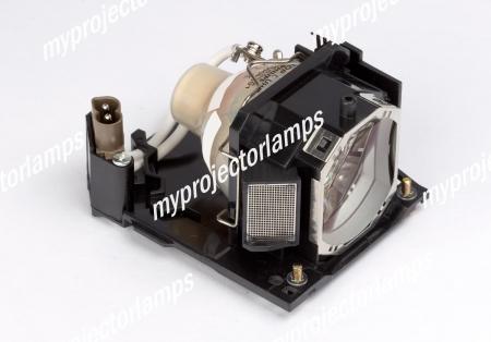 Hitachi CPX2020LAMP対応純正バルブ採用交換用プロジェクターランプ