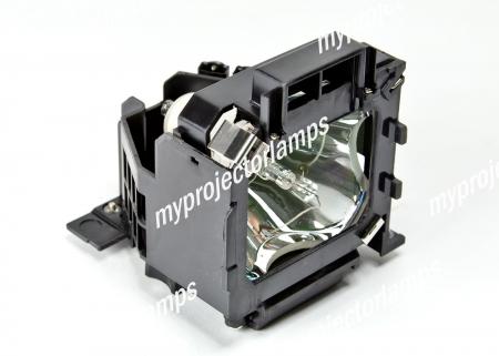 Epson V13H010L15対応純正バルブ採用交換用プロジェクターランプ