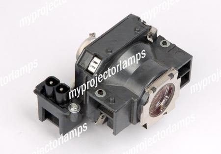 Epson V13H010L32対応純正バルブ採用交換用プロジェクターランプ