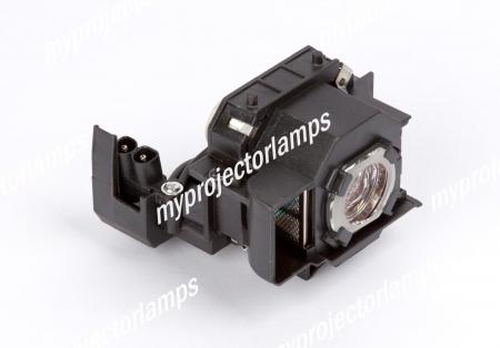 Epson V13H010L33対応純正バルブ採用交換用プロジェクターランプ