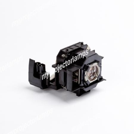 Epson V13H010L34対応純正バルブ採用交換用プロジェクターランプ