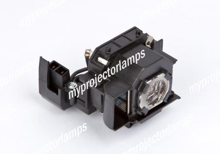 Epson V13H010L36対応純正バルブ採用交換用プロジェクターランプ
