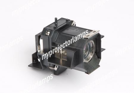 Epson V11H244020対応純正バルブ採用交換用プロジェクターランプ