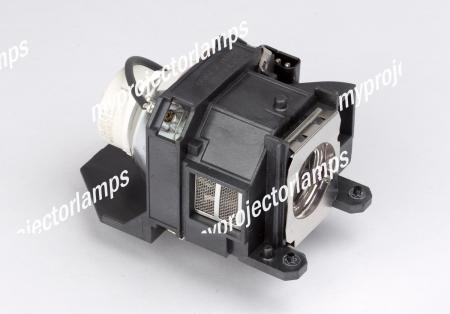 Epson V13H010L40対応純正バルブ採用交換用プロジェクターランプ