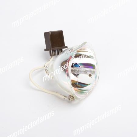 HP L90対応純正バルブ採用交換用プロジェクターランプ