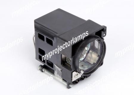 JVC PK-CL120EAA対応純正バルブ採用交換用プロジェクターランプ