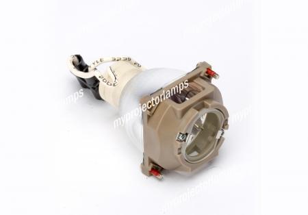 HP L80対応純正バルブ採用交換用プロジェクターランプ