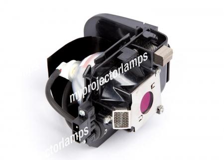 HP L1731A対応純正バルブ採用交換用プロジェクターランプ