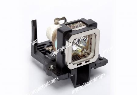 JVC PK-L2310U対応純正バルブ採用交換用プロジェクターランプ