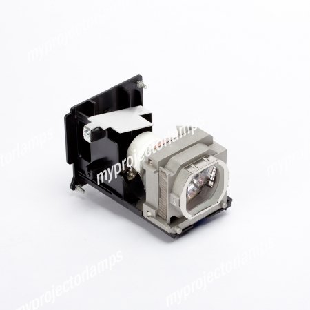 Mitsubishi VLT-HC6800LP対応純正バルブ採用交換用プロジェクターランプ