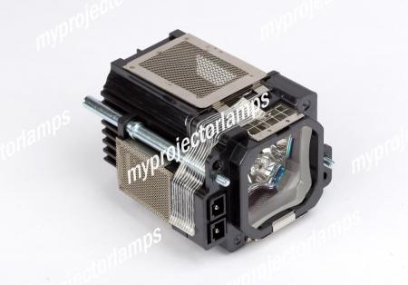 Mitsubishi VLT-HC9000LP対応純正バルブ採用交換用プロジェクターランプ
